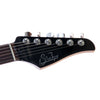 Suhr Custom Modern Pro Limited Edition