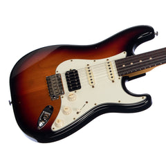 Suhr Classic Antique HSS - Sun Burst