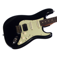Suhr Classic Antique HSS - Black