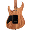 Suhr Custom Modern Carve Top Limited Edition - Desert Gradient