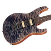 Suhr Custom Modern Limited - Trans Blue Denim Slate