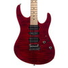 Suhr Modern Pro - Chili Pepper Red