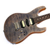 Suhr Modern - Dark Inferno Burst