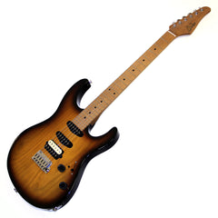 Suhr Modern Antique