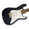 Used Suhr Standard Pro Series S1