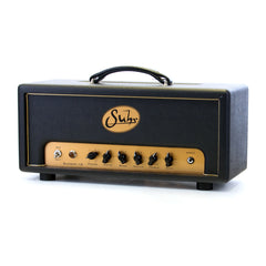 Suhr Badger 18 head