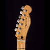 Tausch Electric Guitars 665 - Raw