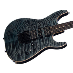 Tom Anderson Angel - Atlantic Storm