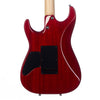Tom Anderson Drop Top - Cajun Red