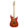 Tom Anderson Short Drop Top