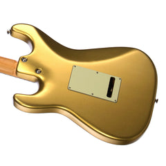 Tom Anderson Icon Classic - Egyptian Gold