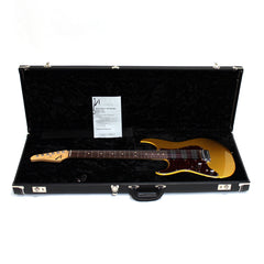 Used Tom Anderson Short Classic - Left Handed