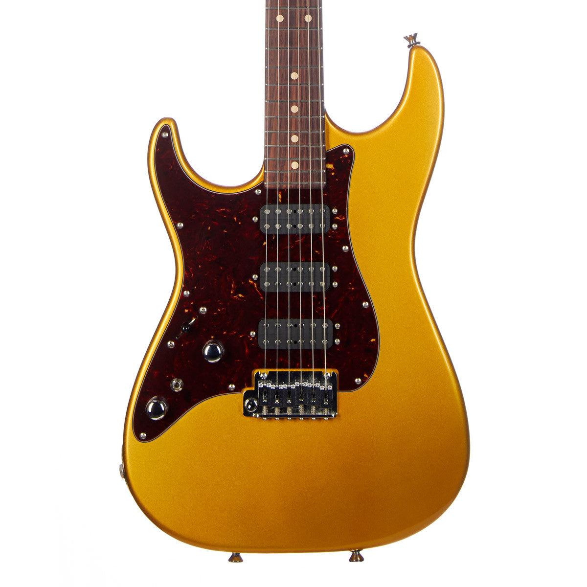 tom anderson strat wiring diagram wiring library guitar on ground tom anderson wiring product wiring diagrams \\u2022 pickup wiring ibanez evolution tom anderson pickup wiring