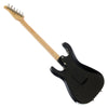 Tom Anderson Angel - Natural Black