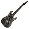Tom Anderson Drop Top - Natural Black