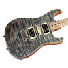 Tom Anderson Hollow Drop Top