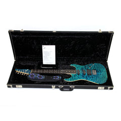 Used Tom Anderson Hollow Drop Top