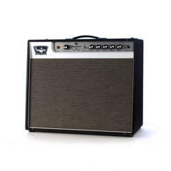 Tone King Royalist 15 watt 1x12 combo