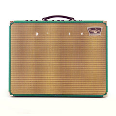 Used Tone King Meteor Series II model 740A