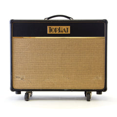 Used Top Hat Club Royale 2x12 combo