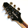 Rick Turner Model One CLB Lindsey Buckingham