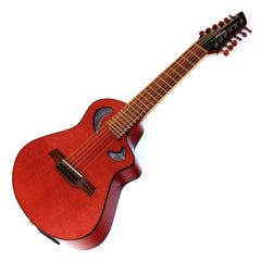 Veillette Acoustic Gryphon High-Tuned 12 string