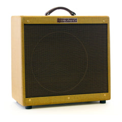 Used Fender 35115-T Tweed Pro Amp