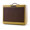 Used Fender 20112 Tweed Deluxe
