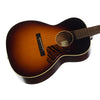Collings WL-14 XT