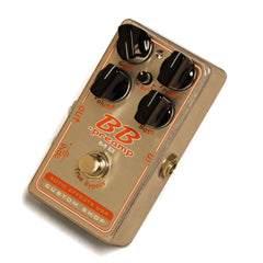 Xotic BB Preamp MidBoost BBP-MB