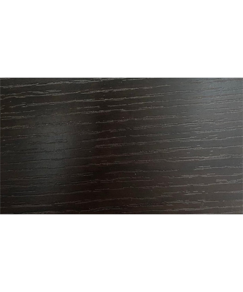 0-000508>TALL Miracle Desk Portable Dark Red Cocoa