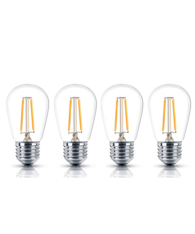 0-004127>S14-4-Pack Bulbs