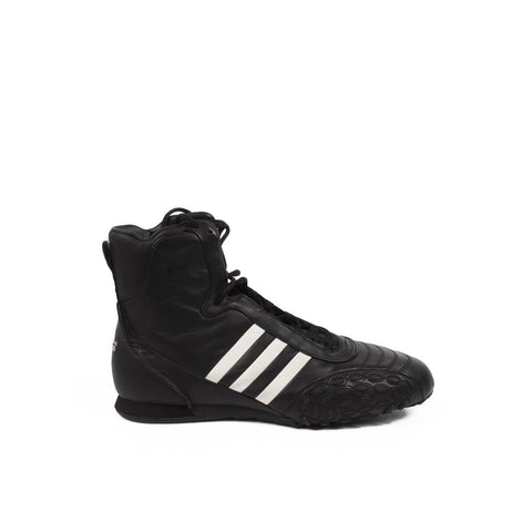 Adidas mens shoes Training Entrainement 040249 Enzan High