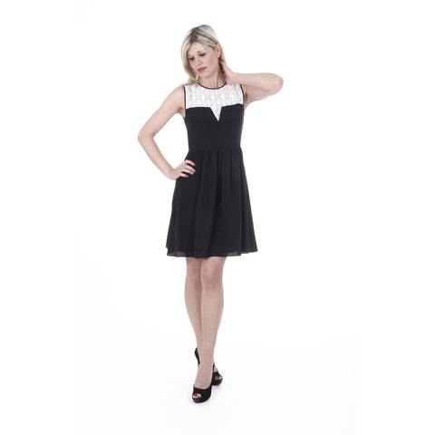 Armani Jeans ladies dress C5A10 PQ 5N