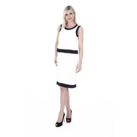 Armani Jeans ladies dress C5A14 NU BD