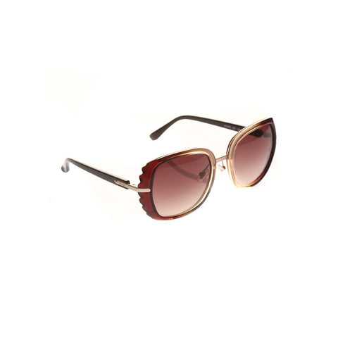Chloe\' ladies sunglasses CL2226 C02