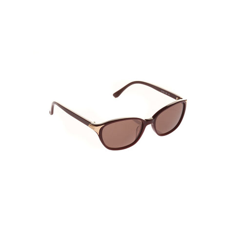 Chloe\' ladies sunglasses CL2250 C03