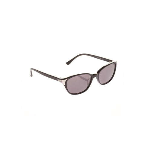 Chloe\' ladies sunglasses CL2250 C04