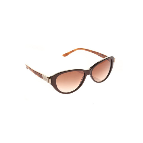 Chloe\' ladies sunglasses CL2260 C03