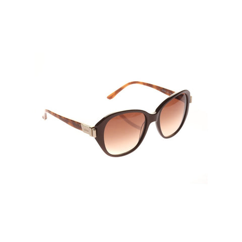Chloe\' ladies sunglasses CL2261 C03