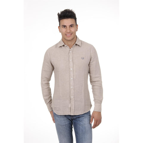 Fred Perry Mens Shirt 30202282 0965
