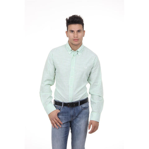Fred Perry Mens Shirt 30212504 0034