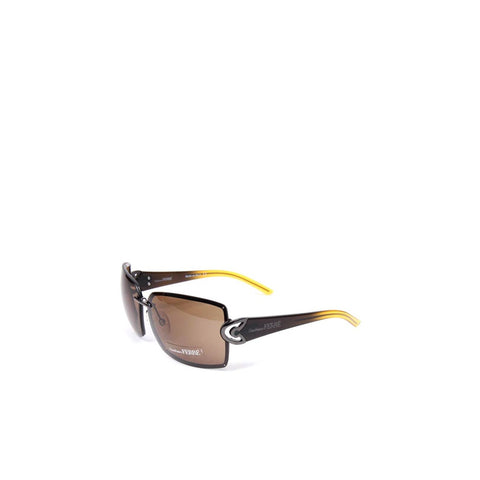 Gianfranco Ferrè ladies sunglasses GF94904