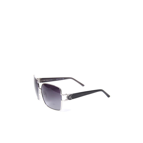 Gianfranco Ferrè ladies sunglasses GF95001