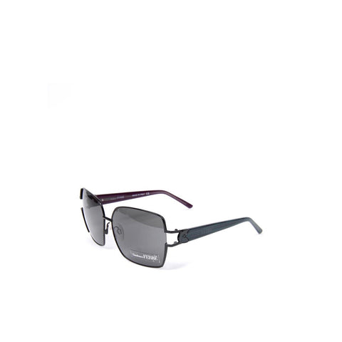 Gianfranco Ferrè ladies sunglasses GF95004