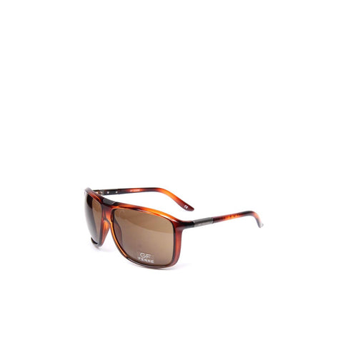 Gianfranco Ferrè mens sunglasses FF70303