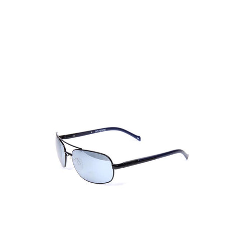 Gianfranco Ferrè mens sunglasses FF73103
