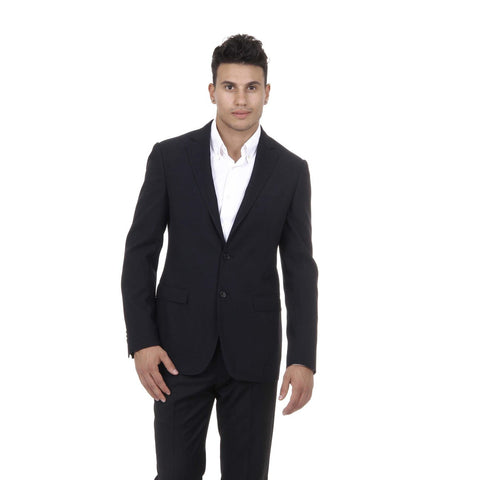 Salvatore Ferragamo Mens Jacket 142236 0566699