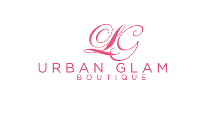 Urban Glam Boutique