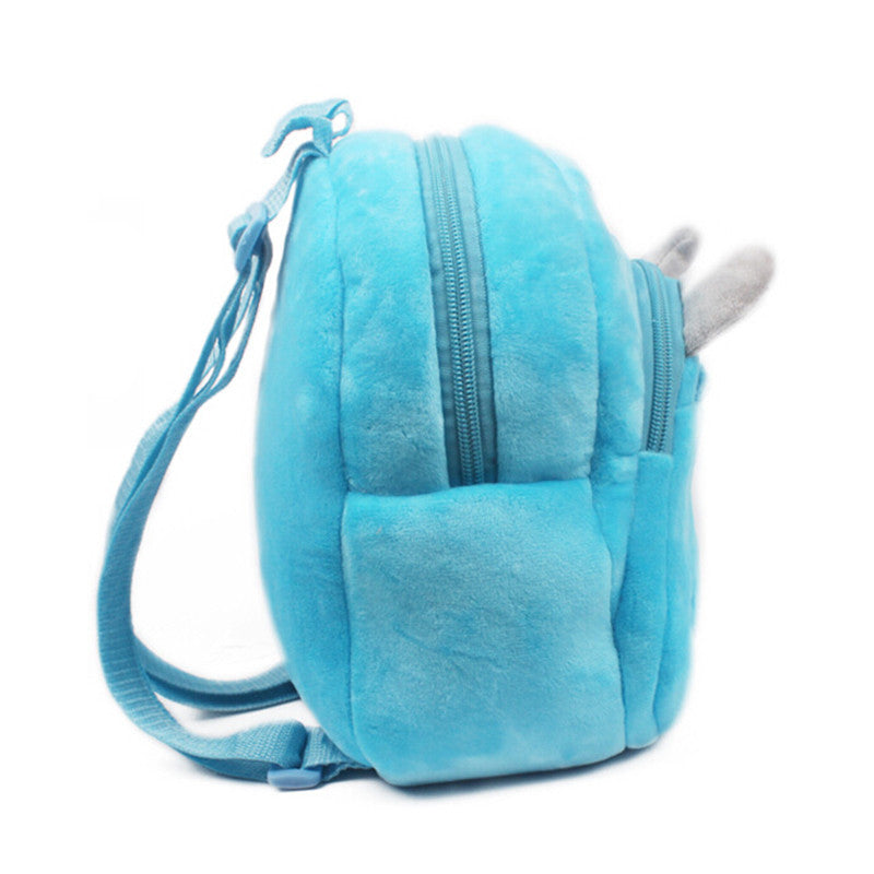42cm Drawstring Backpack Bohemia Color Pattern Canvas Beach and Pool ... 4429dcc4a60c4